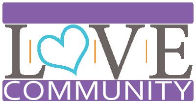 LOVE Community